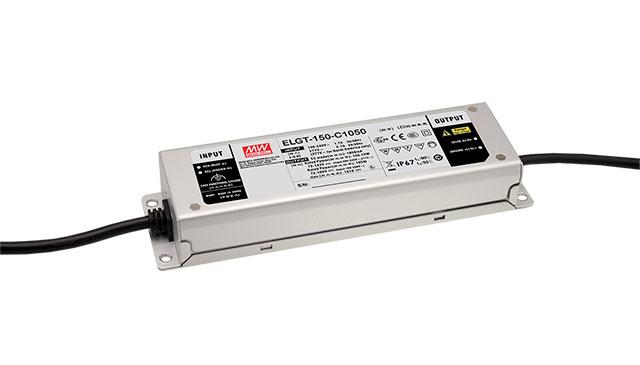 Источник питания ELGT-150-C1400B