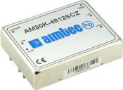 Источник питания AM30K-4815S-NZ