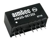 Источник питания AM2G-0515DZ
