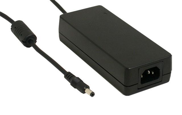 Адаптер GST90A15-P1M