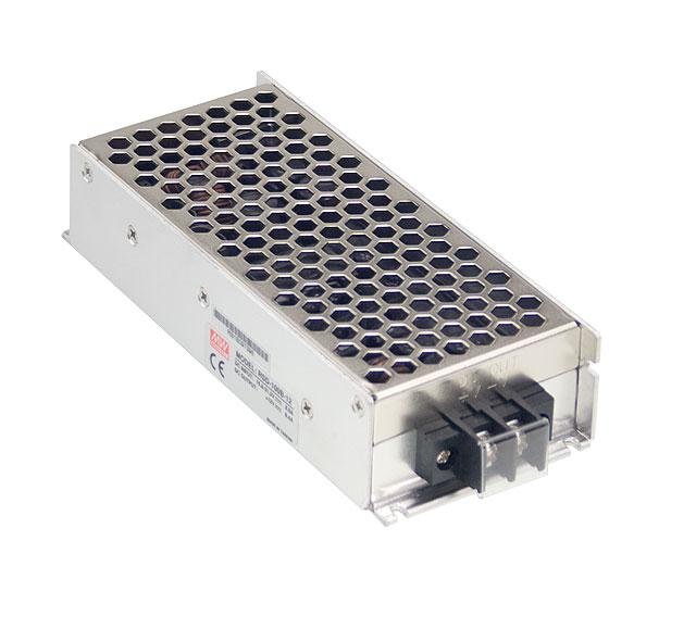 Источник питания RSD-100D-5