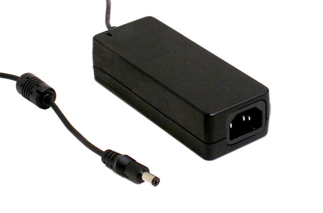 Адаптер GST40A09-P1J