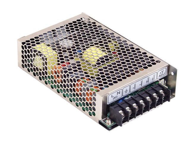 Источник питания MSP-100-48