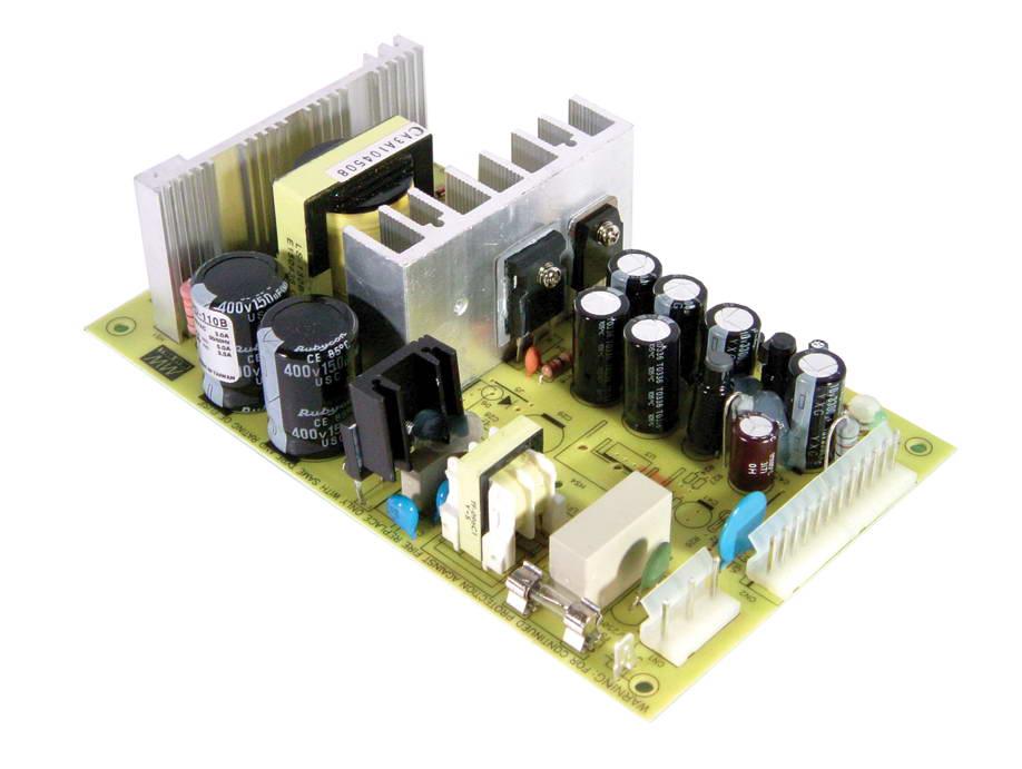 Источник питания PD-110B