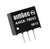 Источник питания AMSRI-7805-NZ
