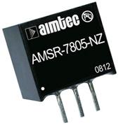 Источник питания AMSR-7812-NZ