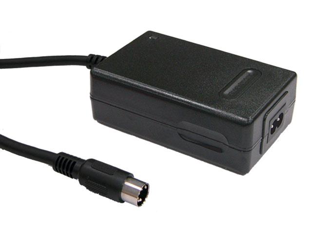 Адаптер GP25B13A-R1B
