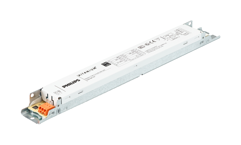 929001694106 PHILIPS Xitanium 36W 0.3-1.0A 54V 230V - Xi …