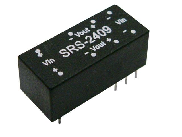 Источник питания SRS-2409