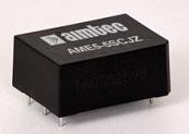 Источник питания AME5-512DCJZ