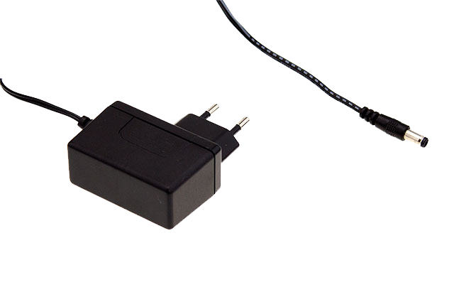 Адаптер GSM12E18-P1J