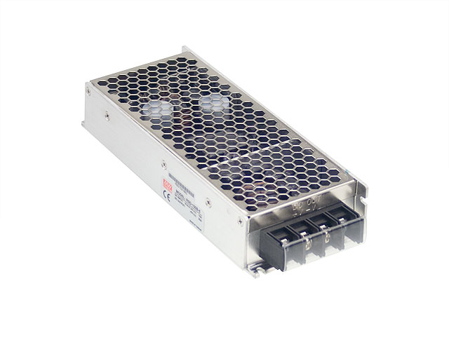Источник питания RSD-150D-24