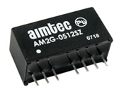 Источник питания AM2G-2415SH30Z