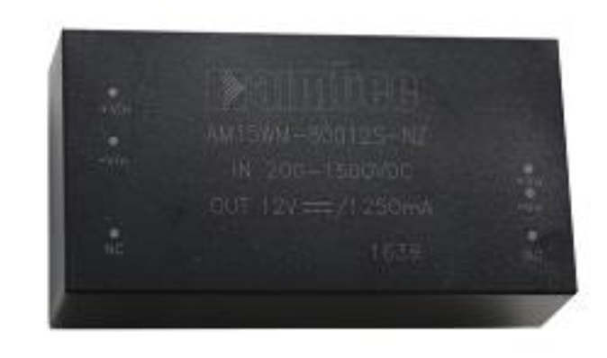 Источник питания Aimtec AM15WM-80024S-NZ