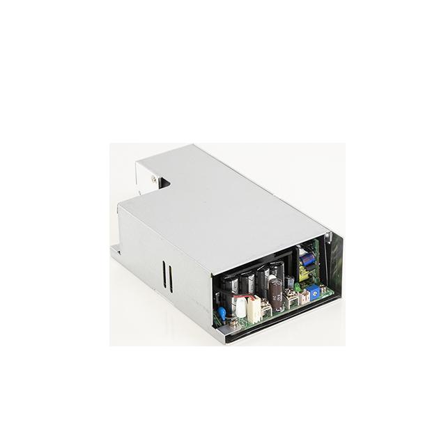 Источник питания RPS-500-24-SF