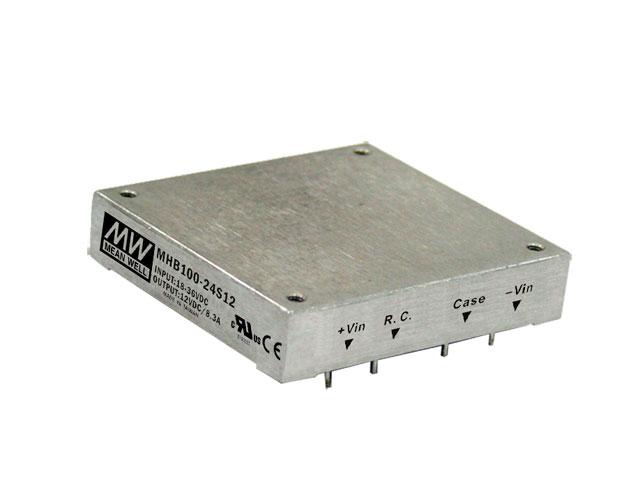 Источник питания MHB100-48S05