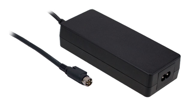 Адаптер GSM120B20-R7B