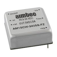 Источник питания AM10CW-2412S-FZ