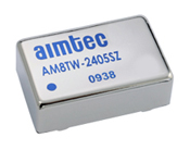 Источник питания AM8TW-2412DH30Z