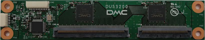 Контроллер DMC DUS2000-01-090W001