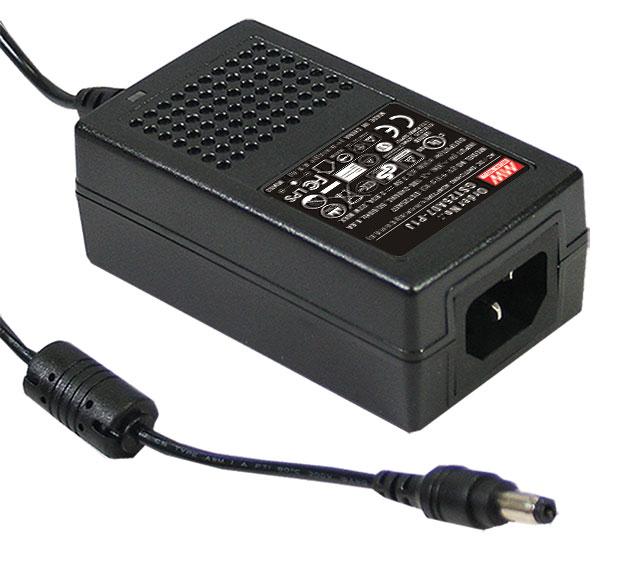 Адаптер GST25A15-P1J