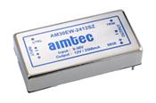 Источник питания AM30EW-2412S-NZ