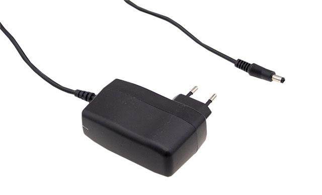 Адаптер SGA60E18-P1J