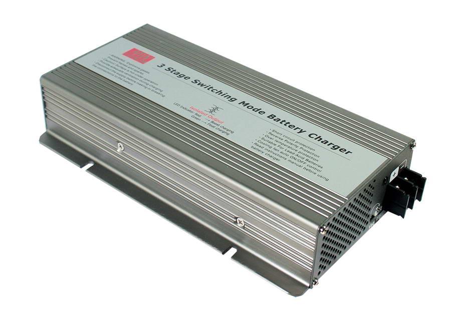 Источник питания PB-300P-24