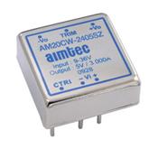 Источник питания AM20CW-4805SZ