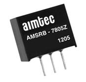 Источник питания AMSRB-7815Z
