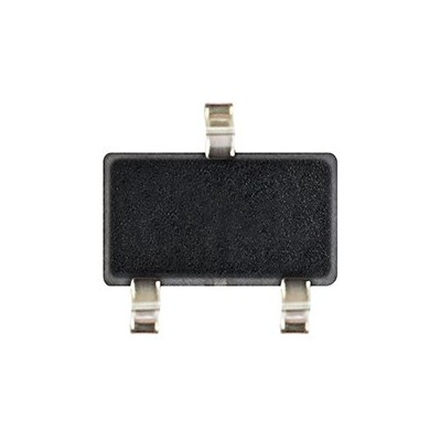 Магниторезистивный датчик SM353RT