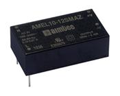 Источник питания AMEL10-524DMAZ