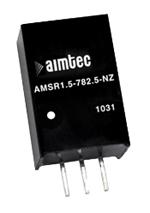 Источник питания AMSR1.5-7805-NZ