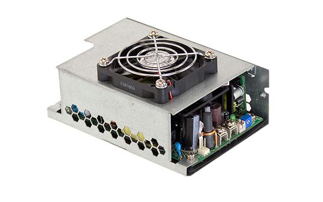 Источник питания RPS-400-48-TF