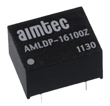 Источник питания AMLDP-1630Z