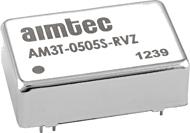 Источник питания AM3T-1215S-RVZ