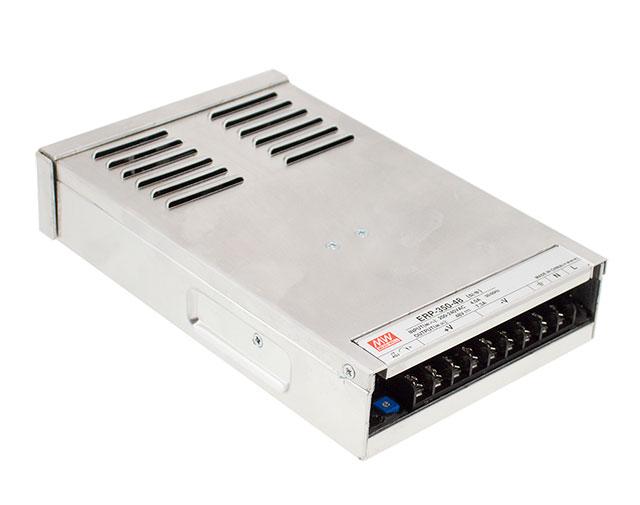 Источник питания ERP-350-24