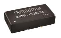Источник питания AM50E-4803S-NZ