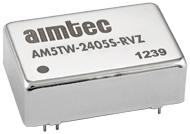 Источник питания AM5TW-4803S-RVZ