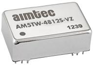 Источник питания AM5TW-2412S-VZ