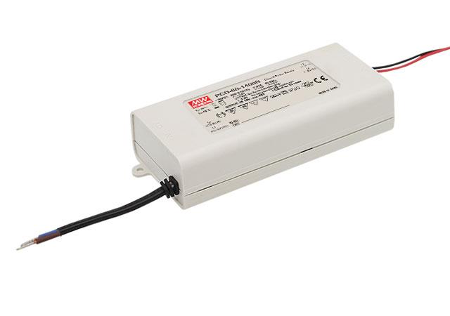 Источник питания PCD-60-1400B