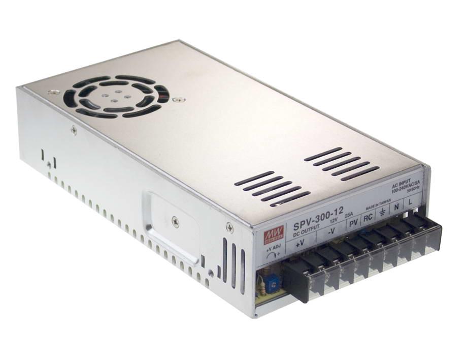 Источник питания SPV-300-48
