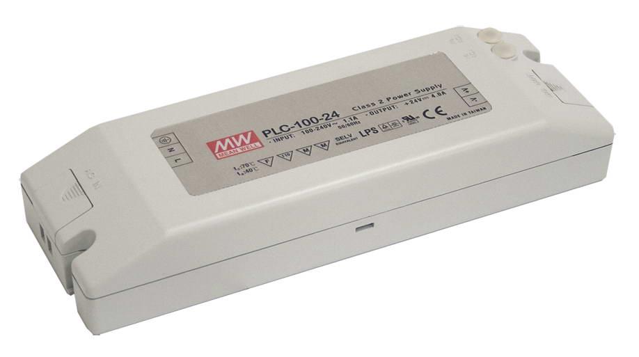 Источник питания PLC-100-20