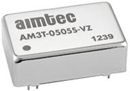 Источник питания AM3T-1215D-VZ