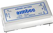 Источник питания AM30E-1215DZ