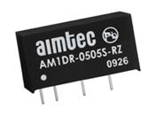 Источник питания AM1DR-1205S-RZ