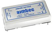 Источник питания AM40E-1203SZ