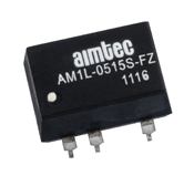 Источник питания AM1L-1212S-FZ