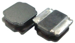 Катушка индуктивности Chilisin LVS606045L-4R7M-N