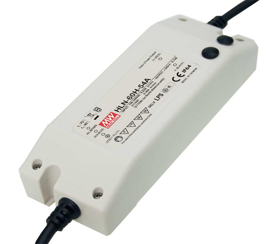 Источник питания HLN-60H-36A